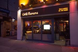 chilli-banana-16